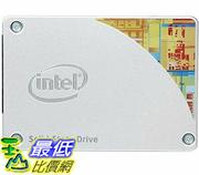 [106美國直購] Intel 535 Series 240GB 2.5-Inch Internal Solid State Drive SSDSC2BW240H6R5