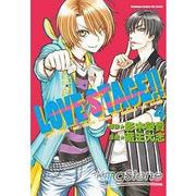 LOVE STAGE!! 04限