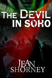 The Devil in Soho