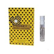 MARC JACOBS Honey 蜂蜜 女性淡香精 1.2ml 針管【T-SING MARKET】