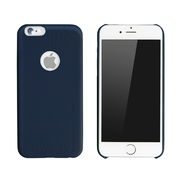【Rolling Ave.】Ultra Slim iPhone 6plus / iPhone 6S plus - 快閃藍