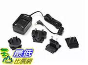 [106 美國直購] FLIR T910711 Battery Charger for FLIR i3/i5/i7 Thermal Cameras