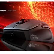 *╯新風尚潮流╭*德國 ROCCAT KONE PURE OPTICAL 光學電競滑鼠 KONE_PURE_OPTICAL