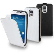 【Muvit 】Samsung Galaxy S5 Slim Case  薄型手機皮套