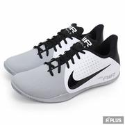 NIKE 男 NIKE AIR BEHOLD LOW 經典復古鞋- 898450101