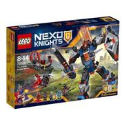 (現貨全新未拆封)樂高70326 NEXO KNIGHTS™ The Black Knight Mech
