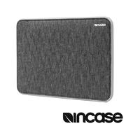 【INCASE】ICON Sleeve with Tensaerlite 13吋 高科技防震筆電保護內袋 (麻黑)