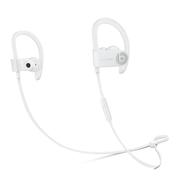 Beats Powerbeats 3 無線耳機 白色 香港行貨