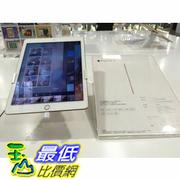[COSCO代購] APPLE IPAD AIR 2 +CELLULAR 64G 金 GOLD _C86861