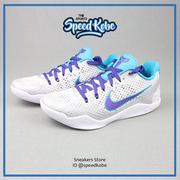 NIKE Kobe XI EP KB11 Draft Day 選秀日 黃蜂配色 11代 836184-154 ☆SP☆