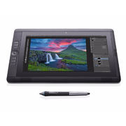 Wacom Cintiq Companion 2 VALUE 64GB 數位繪圖板 (DTH-W1310T/K0-C) 香港行貨