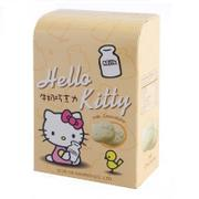 [大買家]甘百世Hello Kitty 牛奶巧克力(30g/盒)