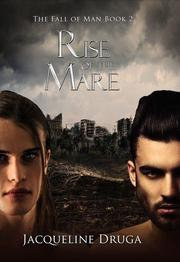 Rise of the Mare #2