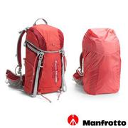 【福利品】Manfrotto 曼富圖 OFF ROAD HIKER 30L 越野登山後背包 兩色