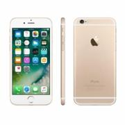 【APPLE】iPhone6 iPhone 6 i6 32G 4.7吋 金 分期零利率