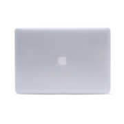 "Incase IN200230PL 13"" Macbook Pro Retina Hardshell 保護殼 珠光色 香港行貨"