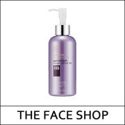 [THEFACESHOP] ★ One-Step BB Cleanser 200ml / Face It One step BB Cleanser / Cleansing Oil + Foam / without the hassle of double cleansing