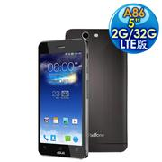 【促銷】ASUS The new Padfone Infinity A86 2G/32G 智慧手機  黑色