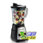 [103美國直購 USAShop] Hamilton Beach 58148A Power Elite Multi-Function Blender 攪拌機