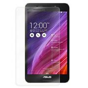 D&A ASUS Fonepad 7 (FE375CL)7吋專用日本原膜HC螢幕保護貼(鏡面抗刮)