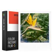 IMPOSSIBLE | COLOR 新款彩色底片 FOR SX-70(附贈不可能的攝影聯展2.0參展憑證)