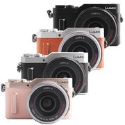【原廠包】Panasonic LUMIX DC-GF10X / GF10 X14-42mm (公司貨).