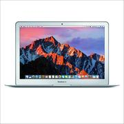 ★【128GB/256GB】現貨Apple MacBook Air 13吋