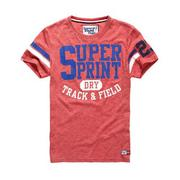 【Afskate】SuperDry XSUP151T 極度乾燥 SUPER DRY T-SHIRT