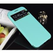 VG Case / Cover for HTC M8