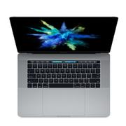 """【512G】MacBook Pro 15""""太空灰 with Touch Bar(i7-2.7G/16G/RP455)(MLH42TA/A)"""