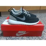 Nike Roshe one retro 休閒鞋 運動鞋