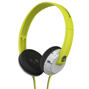 Skullcandy Uprock Hot Lime S5URGY-415 香港行貨