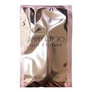 JIMMY CHOO 慾望城市女性淡香水 針管 2ml 【娜娜香水美妝】