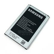 Samsung 原廠電池 (3100mAh) 3.8V N7507 Galaxy Note 3 Neo