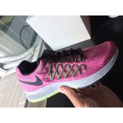 全面降價☺️WMNS NIKE AIR ZOOM PEGASUS 32
