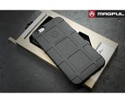 Magpul 二代軍規戰術手機殼iPhone6/6S