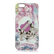 Ed Hardy iPhone 6 / 6s (4.7吋)保護殼-渲染LKS