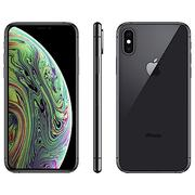 Apple iPhone Xs Max 6.5吋 智慧型手機 (64G)