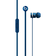 Beats urBeats In Ear Headphone Blue 香港行貨