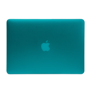 "Incase CL90059 13"" Macbook Pro Retina Hardshell 保護殼 孔雀綠色 香港行貨"