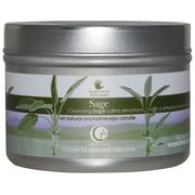 Way Out Wax, All Natural Aromatherapy Candle, Sage, 3 oz (85 g)