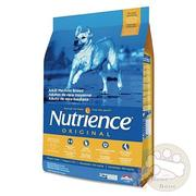 Nutrience-Original Medium Breed