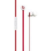Beats urBeats In Ear Headphone Gloss White 香港行貨