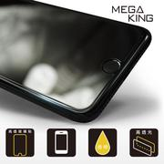 MEGA KING 玻璃保護貼SAM Galaxy Note 5_新版
