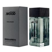 【DSQUARED2】HE WOOD COLOGNE 男性科隆水 150ml