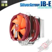 PC PARTY 利民 Thermalright Silver Arrow IB-E Extreme 塔型