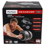PERFECT AB-CARVER pro 健身滾輪