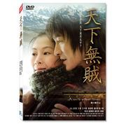 天下無賊 A world without thieves DVD