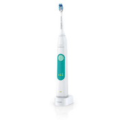 飛利浦 Philips HX6631 Sonicare 3 Series Gum Health 聲波電動牙刷 香港行貨
