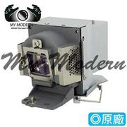Acer ◎MC.JH511.004原廠投影機燈泡 for P1173、X1173、X1173A、X1273